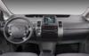 Забронировать Toyota Prius 2007