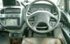 Забронировать Mitsubishi Delica 4x4