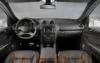 Забронировать Mercedes - Benz ML 350 2008
