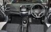 Забронировать Honda Fit 2014